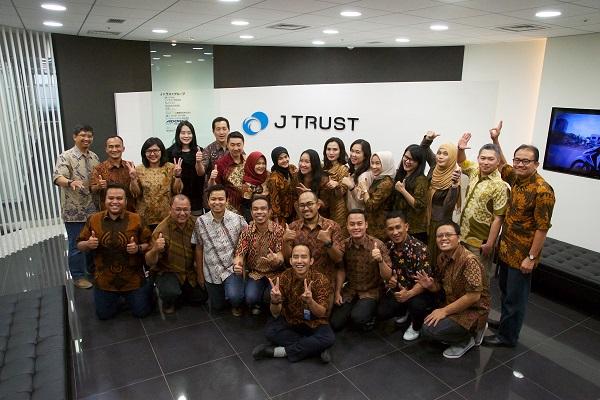 Jトラストイントネシア銀行13