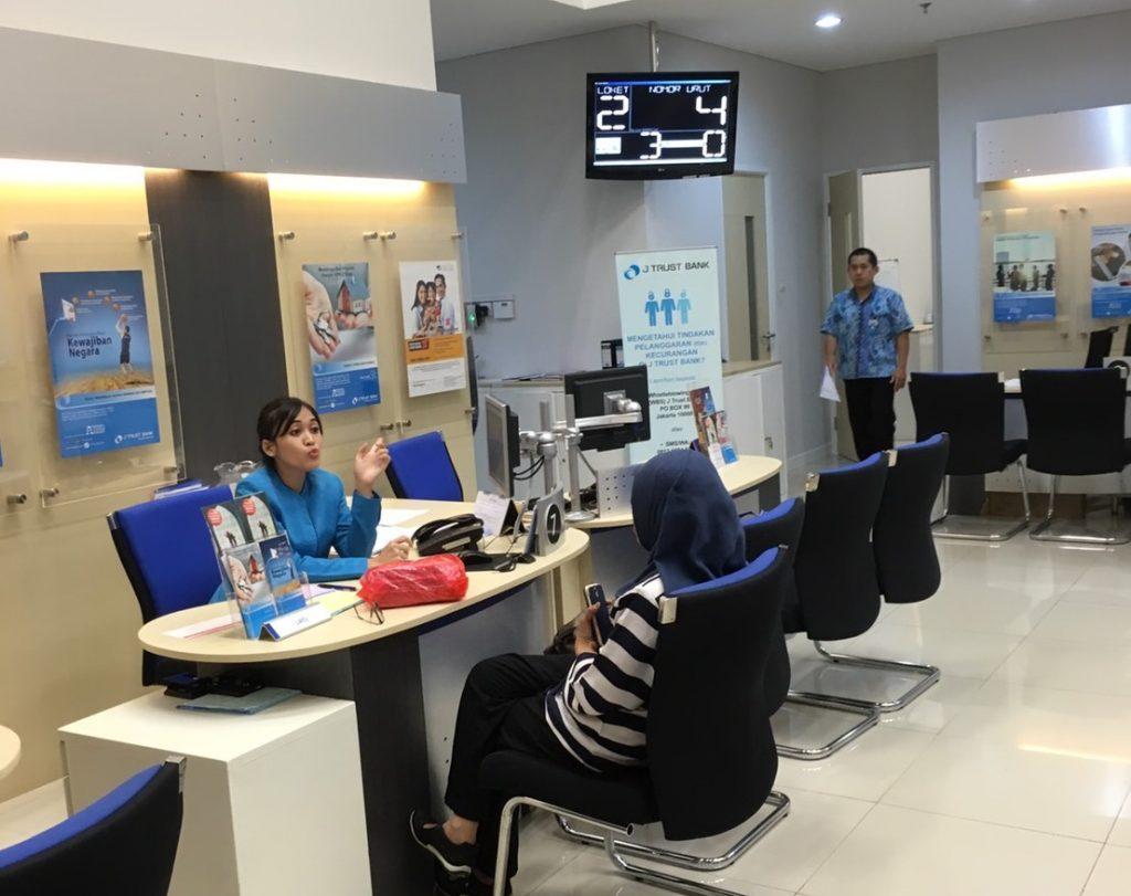 Jトラストイントネシア銀行23