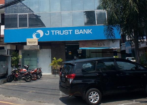 Jトラストイントネシア銀行17