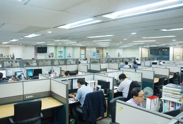 JT貯蓄銀行8