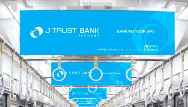 Jトラストイントネシア銀行24