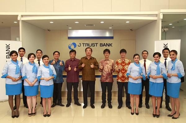 Jトラストイントネシア銀行16