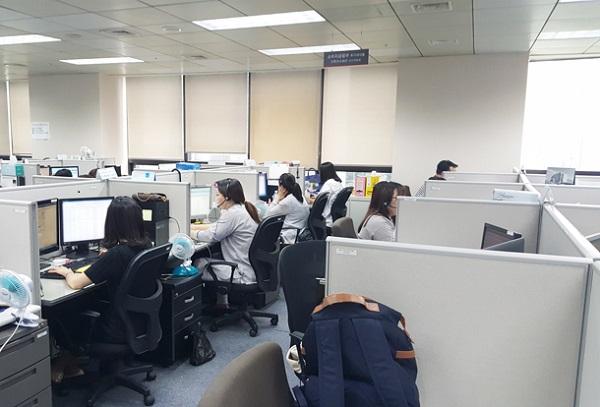 JT親愛貯蓄銀行14