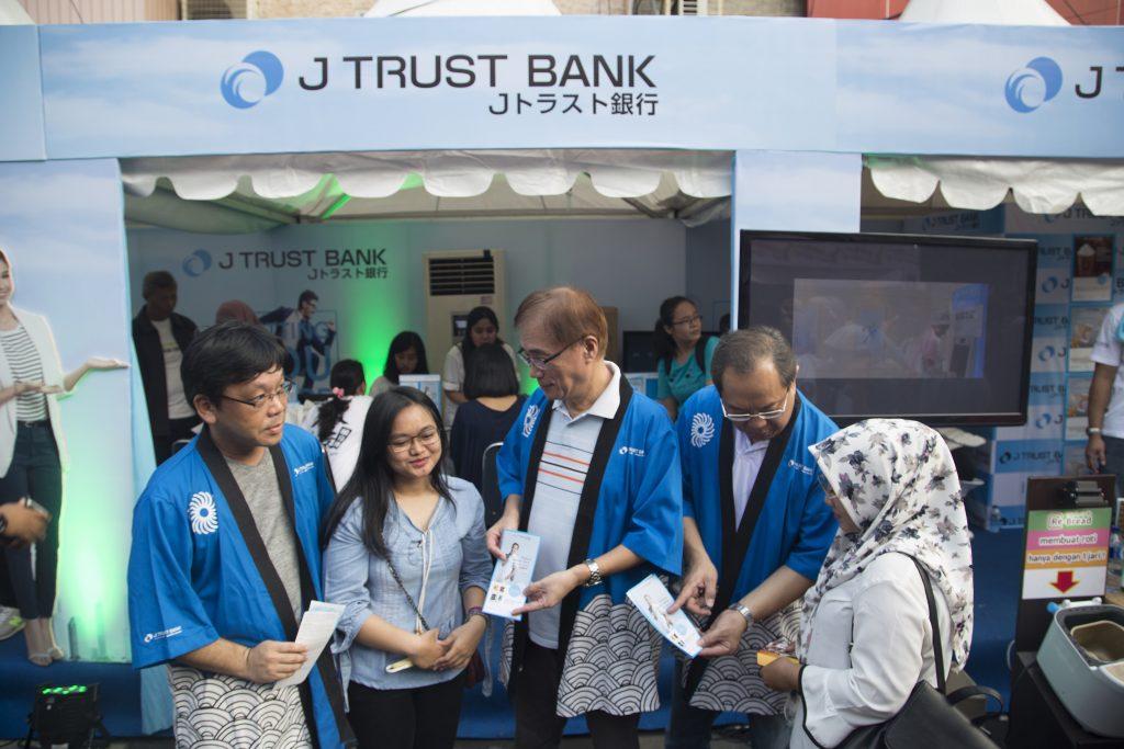Jトラストイントネシア銀行28