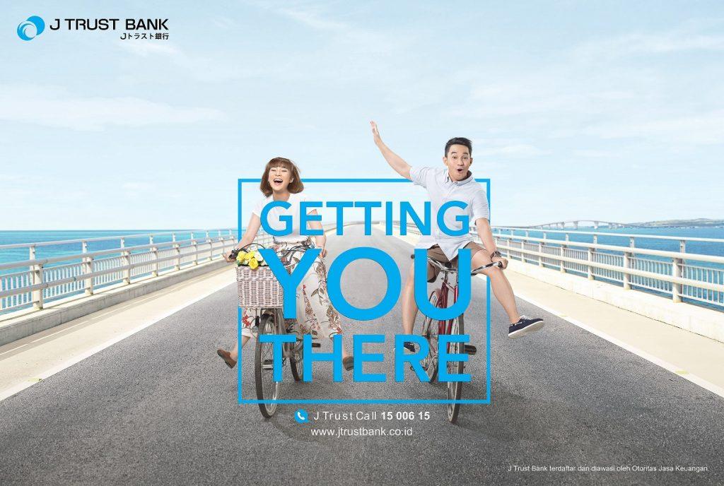 Jトラストイントネシア銀行27