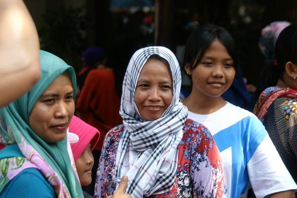 インドネシア 1