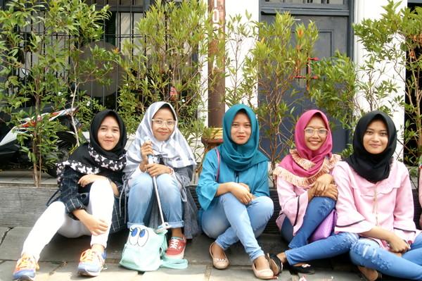 インドネシア 2