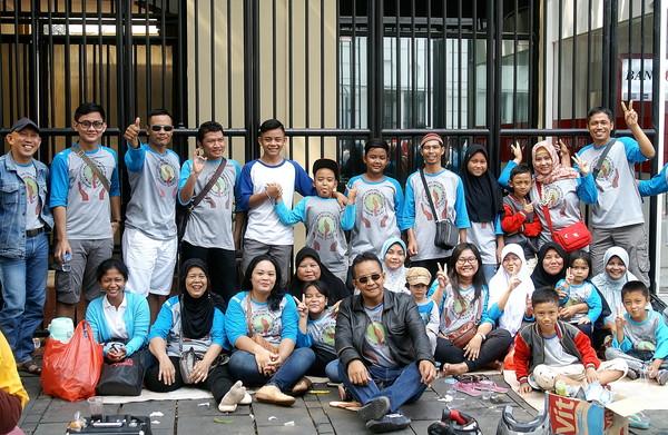 インドネシア 3