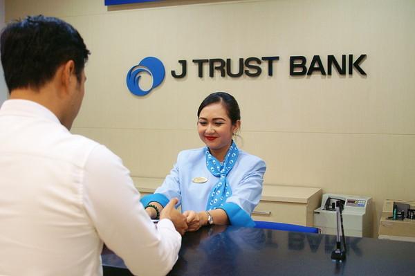 Jトラスト銀行インドネシア 33