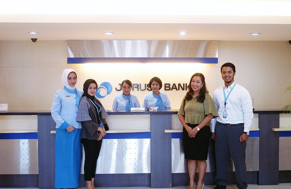 Jトラスト銀行インドネシア 31