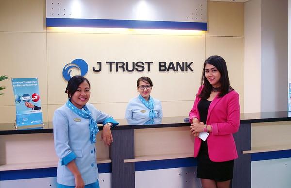 Jトラスト銀行インドネシア 32