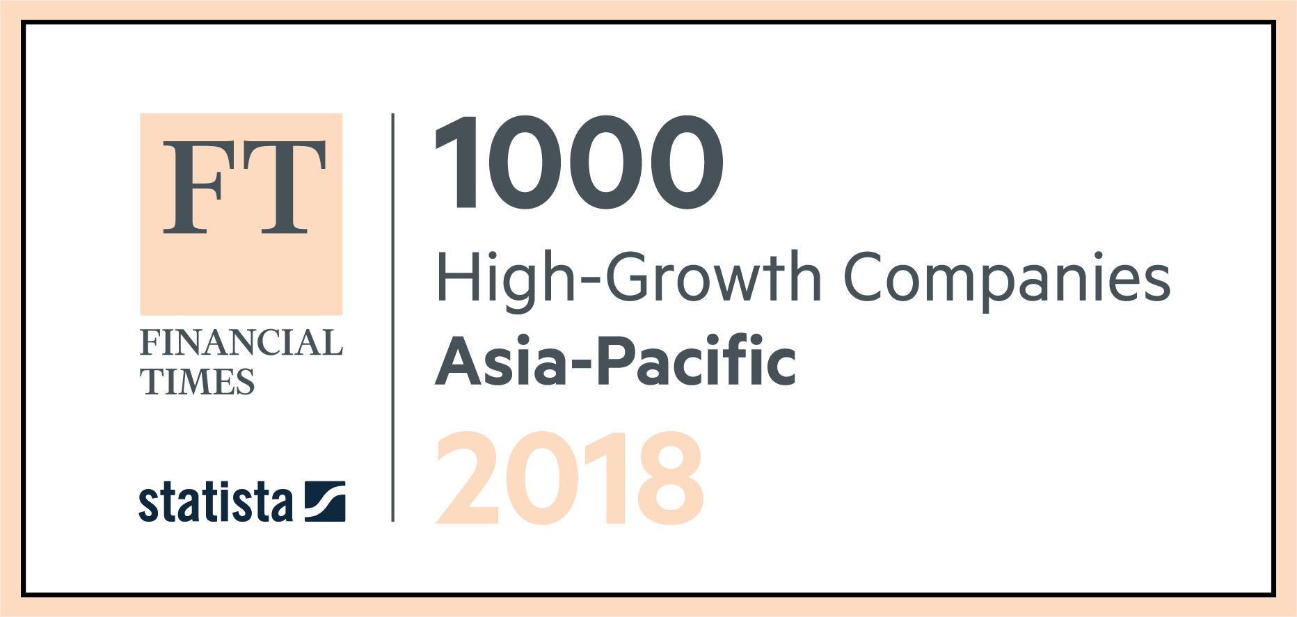 20180125_ft_asia_logo